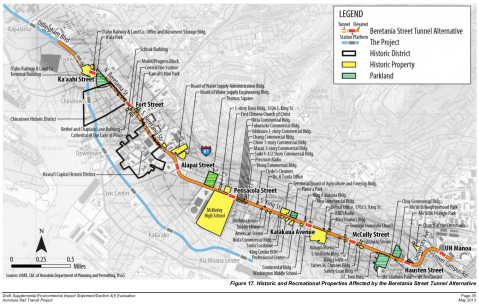 2013-06-08-oa-5b-nepa-dseis-honolulu-rail-transit-project-section-4f