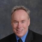Brian Taylor DSC_0048