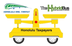honolulurail_vs_bus